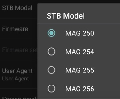 How To Install and Setup STB Emu on an Android and Watch IPTV MAG