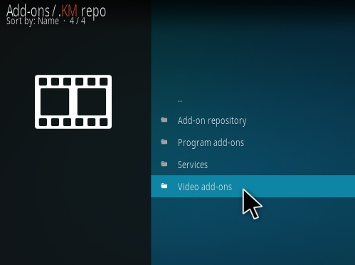 How To Install No1 IPTV Kodi Addon Step 16