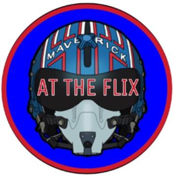 Image result for Add the Flix Addon logo