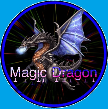 install Magic Dragon 2019