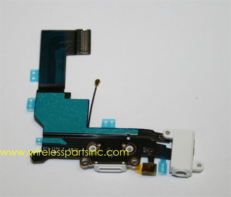 Port Iphone Card 4s Sim