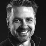 Marty Yaskowich, VP of Retail Customer Development | iQmetrix