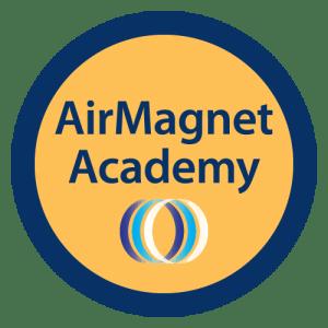 AirMagnet Academy