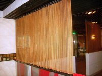 Wire Mesh Curtains for Architectural Decoration, Chain ...