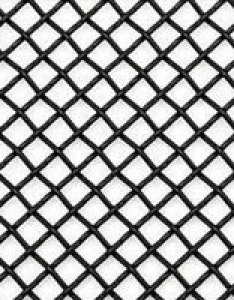 Ms wire mesh also netting aluminium woven manufacturer rh wiremeshes