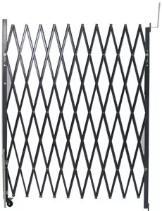 Quality Wire Mesh Partition Panels & Wire Mesh Security