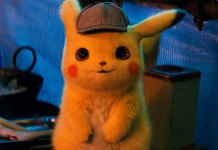 dedektif pikachu fragman