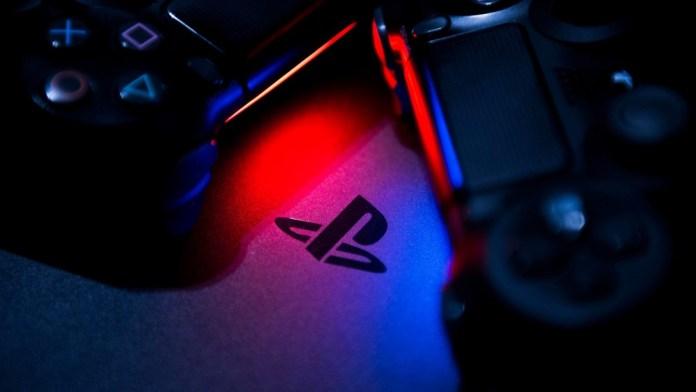 playstation 5 özellikleri