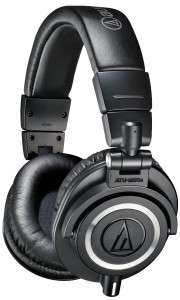 The best studio headphones under $200