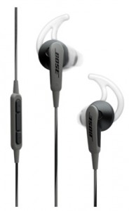 Another one of the best earbuds under $200