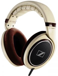 One of the best pairs of headphones for under $200
