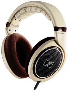 The best podcast headphones