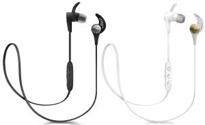 Which Pair of Headphones Should I Buy? What Headphones are
