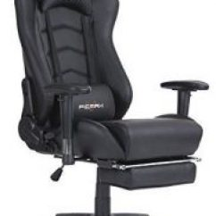 Chairs For Gaming Stackable Sale The Top 10 Best Money Wire Realm Another One Of In Market