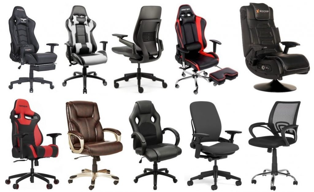 chairs for gaming sling chaise lounge the top 10 best money wire realm we review to keep that comfort level high