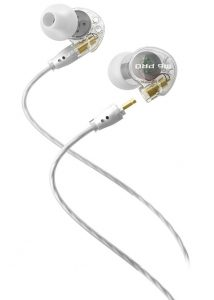 Some of our favorite in-ear monitors as a last recommendation