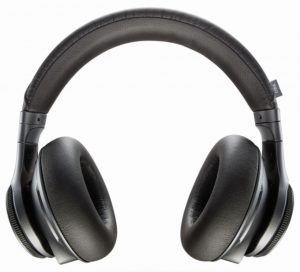 Our pick as the best noise cancellation headphones under $200