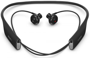 A different spin to the best Bluetooth headphones under 100 dollars