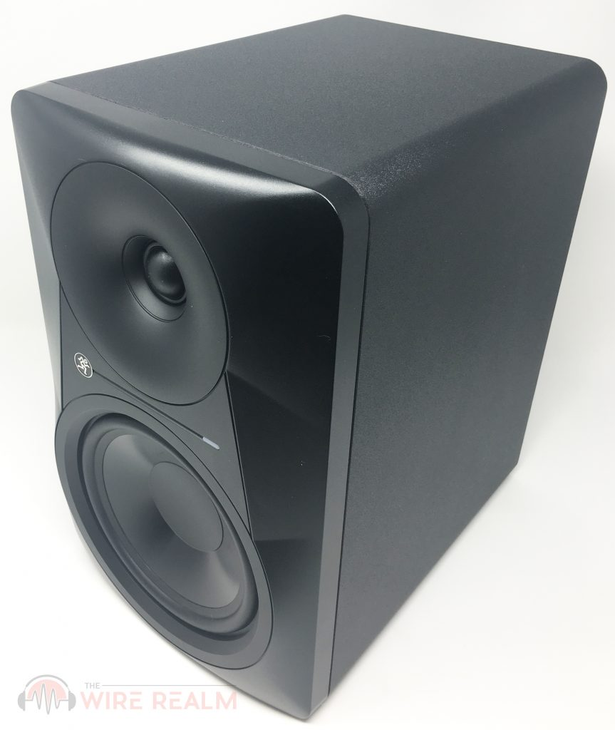 medium resolution of a great studio monitor for the price here