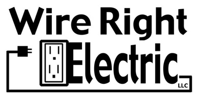 Wire Right Electric LLC