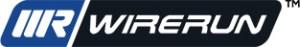 Wirerun Logo