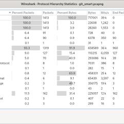 3 Way Handshake Erkl Rung Wiring Diagram Telecaster Wireshark User S Guide Ws Stats Hierarchy