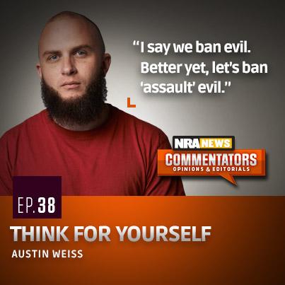 Comm_Social_Austin_Evil