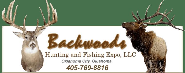 backwoods_header1