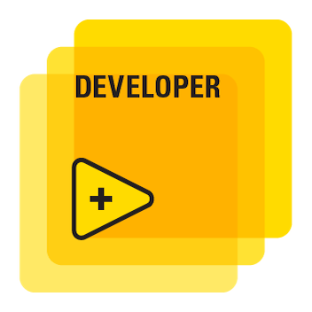 Certified LabVIEW Embedded Developer