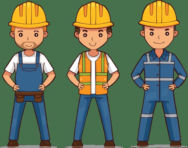 Check labor ban UAE