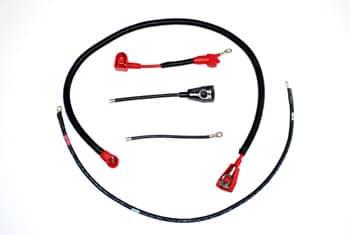 Wire Tech Ltd.