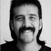 Daniel Bobadilla