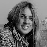 Estrella Sendra