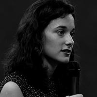 Rosa Pérez Herrero