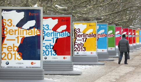 Berlinale2013