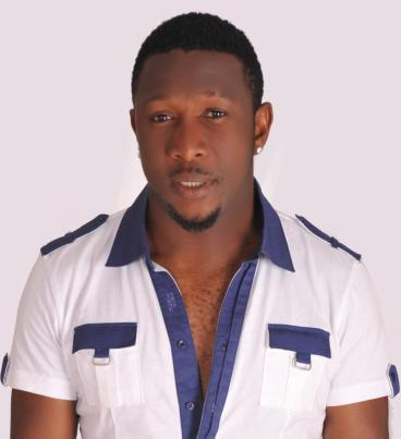 Tchidi Chikere: Fuente: www.nollywoodgossip.net