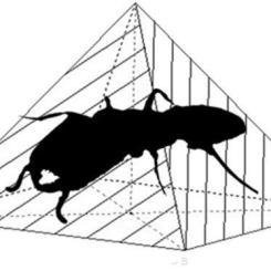 Logo del sello discográfico
