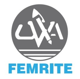 FEMRITE1