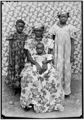 keita_press-second-image-web