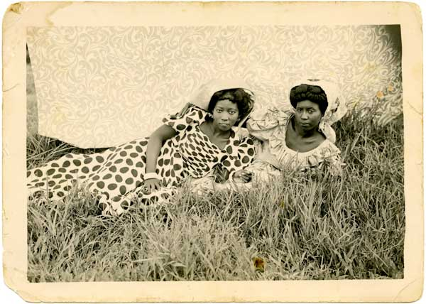 paris-photo-Seydou