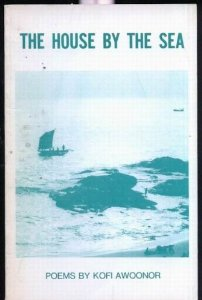 Kofi Awoonor-Sea