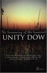 unitydowscreaming-of-the-innocent