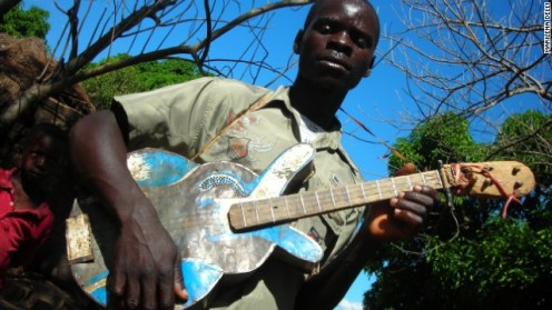 malawi-mouse-boys-nelson-guitar-horizontal-gallery