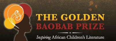 Logo del premio. Fuente: web oficial.