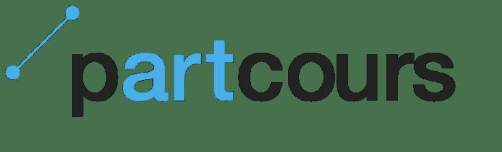 logo_partcours_2013_couleur-1024x311