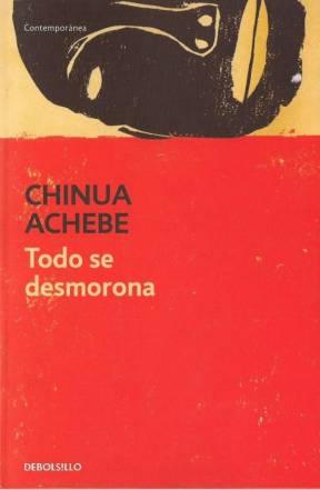 TODO SE DESMORONA