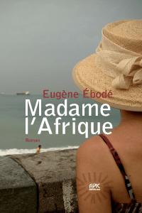 cubierta madame