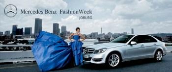 Mercedes-Benz-Fashion-Week-Joburg-2014