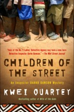ChildrenOfTheStreet-Quartey
