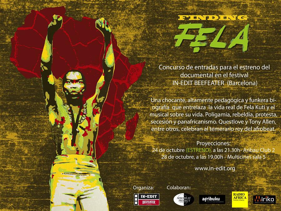 fela2_opt